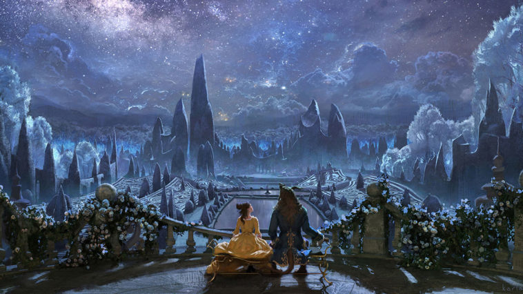 Movies Concept Art Archives Artly