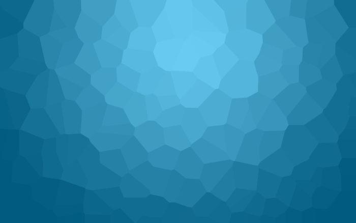 201 Best Vector Wallpaper Examples For Your Desktop Background