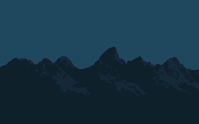 172 Best Vector Wallpaper Examples For Your Desktop Background