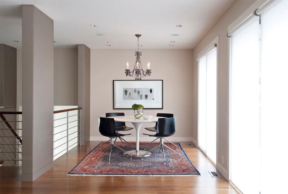 minimalist modern furniture. minimalistmidcenturybyvansickledesignconsultantsinc modern minimalist furniture