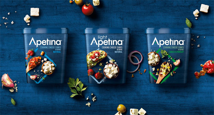 Apetina_1 Intelligently Made Food Packaging Ideas (100+ Examples)
