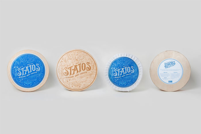 Staios-Cheese-Packaging-1 Intelligently Made Food Packaging Ideas (100+ Examples)