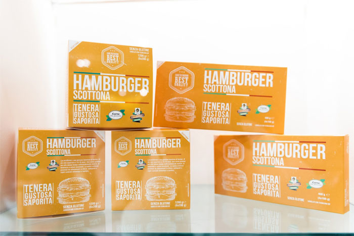 best-quality-packaging1 Intelligently Made Food Packaging Ideas (100+ Examples)