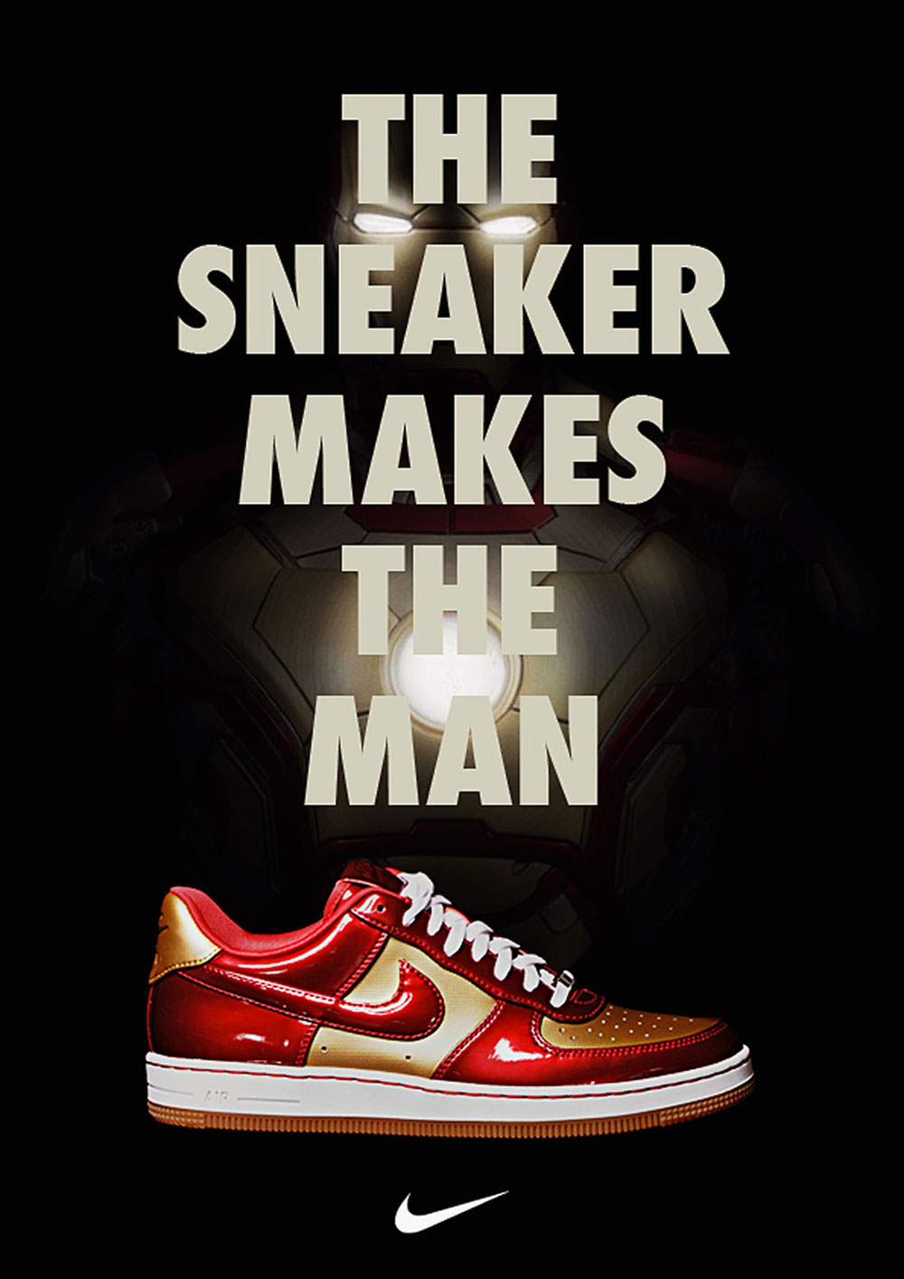 nike wallpapers free download