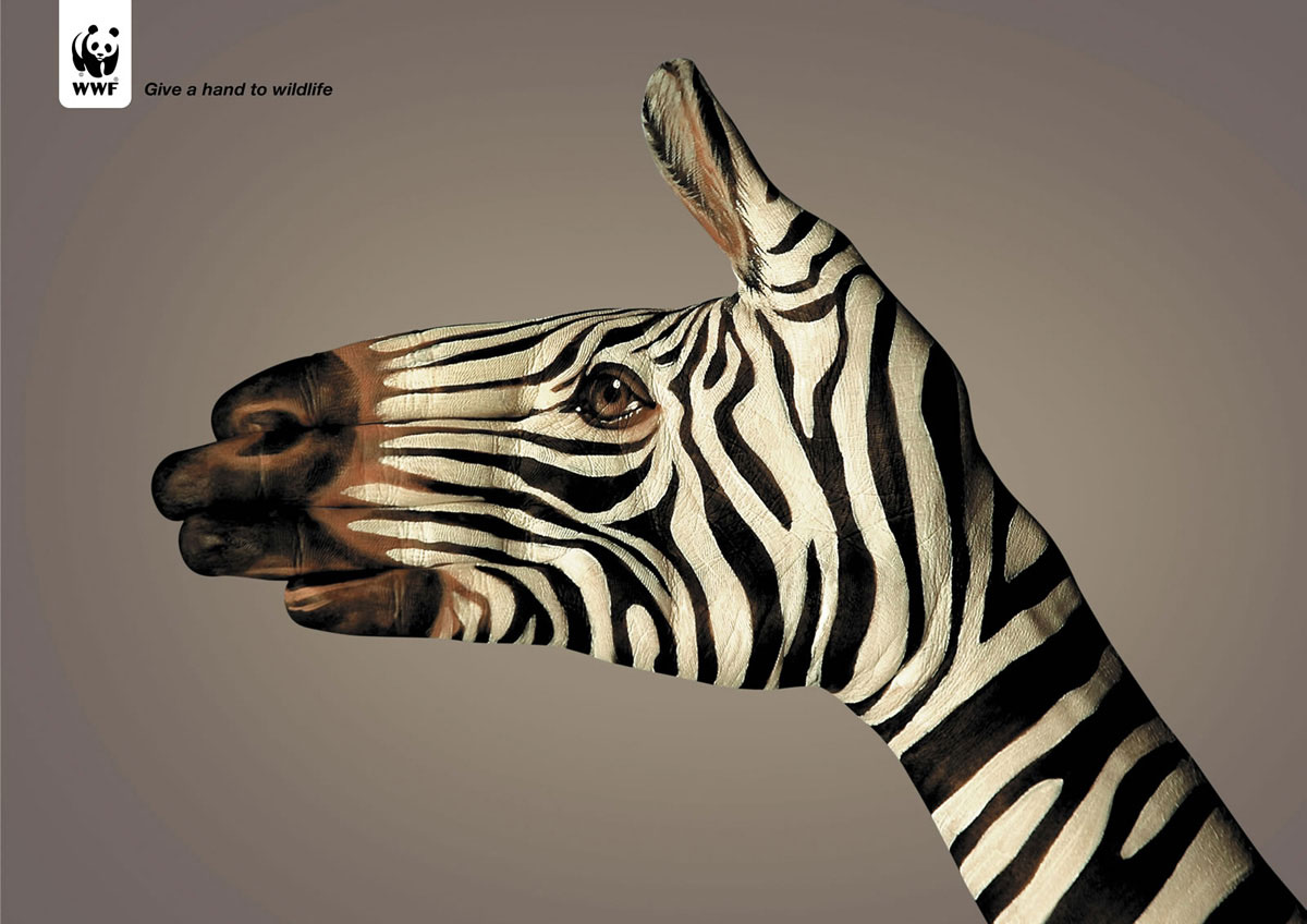 Creative-Advertising-Ideas-25 Ideas publicitarias: 500 creativos y frescos anuncios