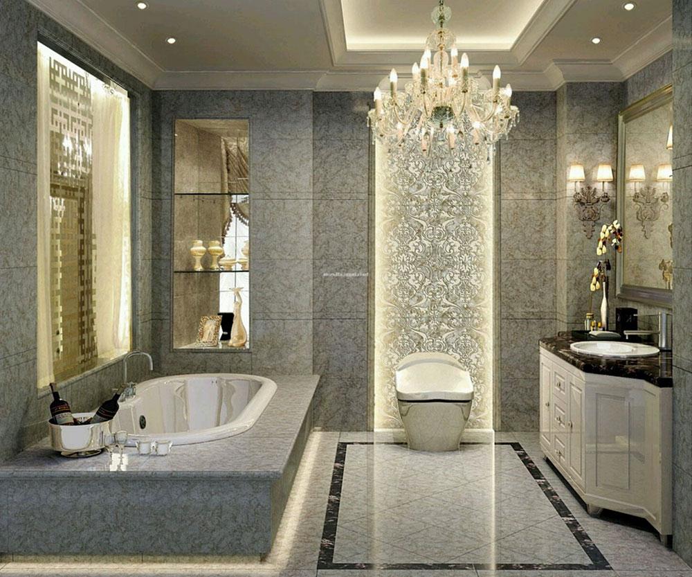 Unique Superb Interior Design Examples For Inspiration Photos Superb