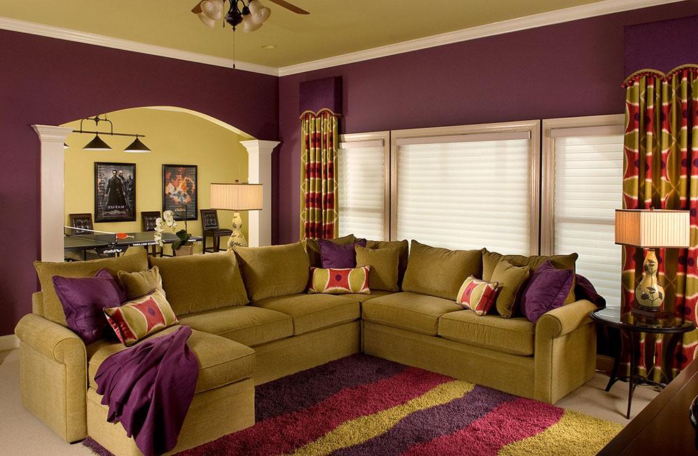 Superb Interior Design Examples For Inspiration 43 Photos19
