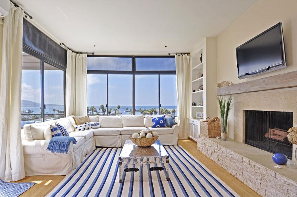 superb interior design examples for inspiration 43 photos3 superb - Sample Of Interior Design