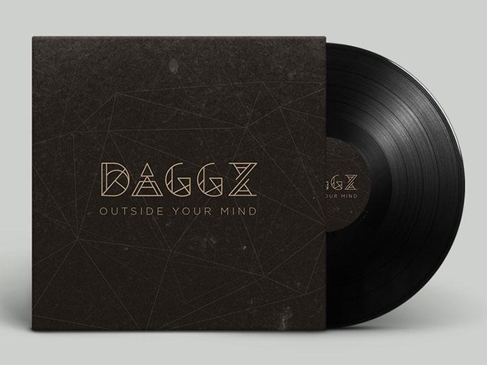 How to make an album cover: 50 album cover design examples