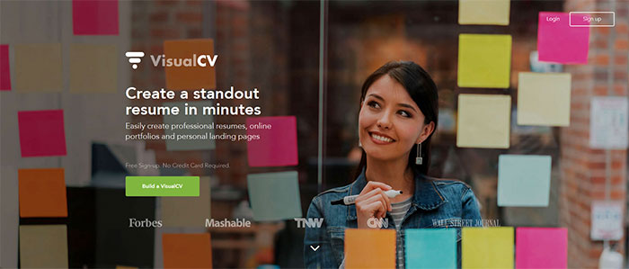 Mckinsey Resume Excel Resume Templates That You Can Download For Free Daycare Worker Resume with Sales Skills For Resume Word Visualcv Resume Templates That You Can Download For Free Sales Executive Resume Excel