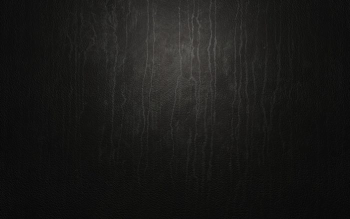dark rain wallpaper