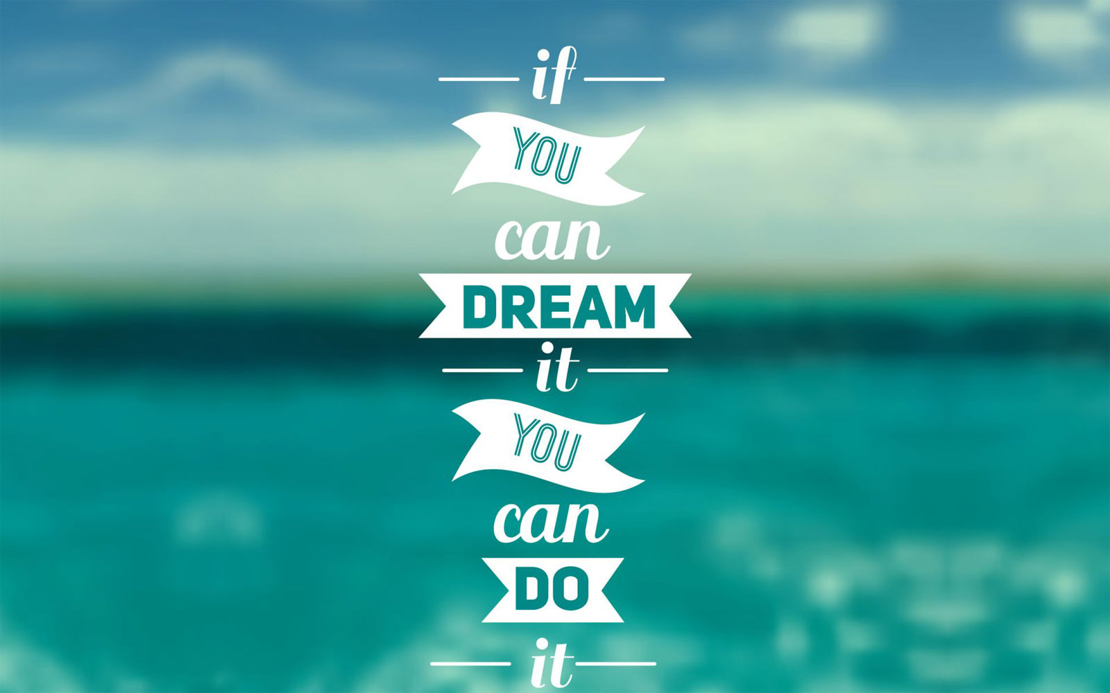 Dreams 115 Best Motivational Wallpaper Examples With Inspiring Quotes