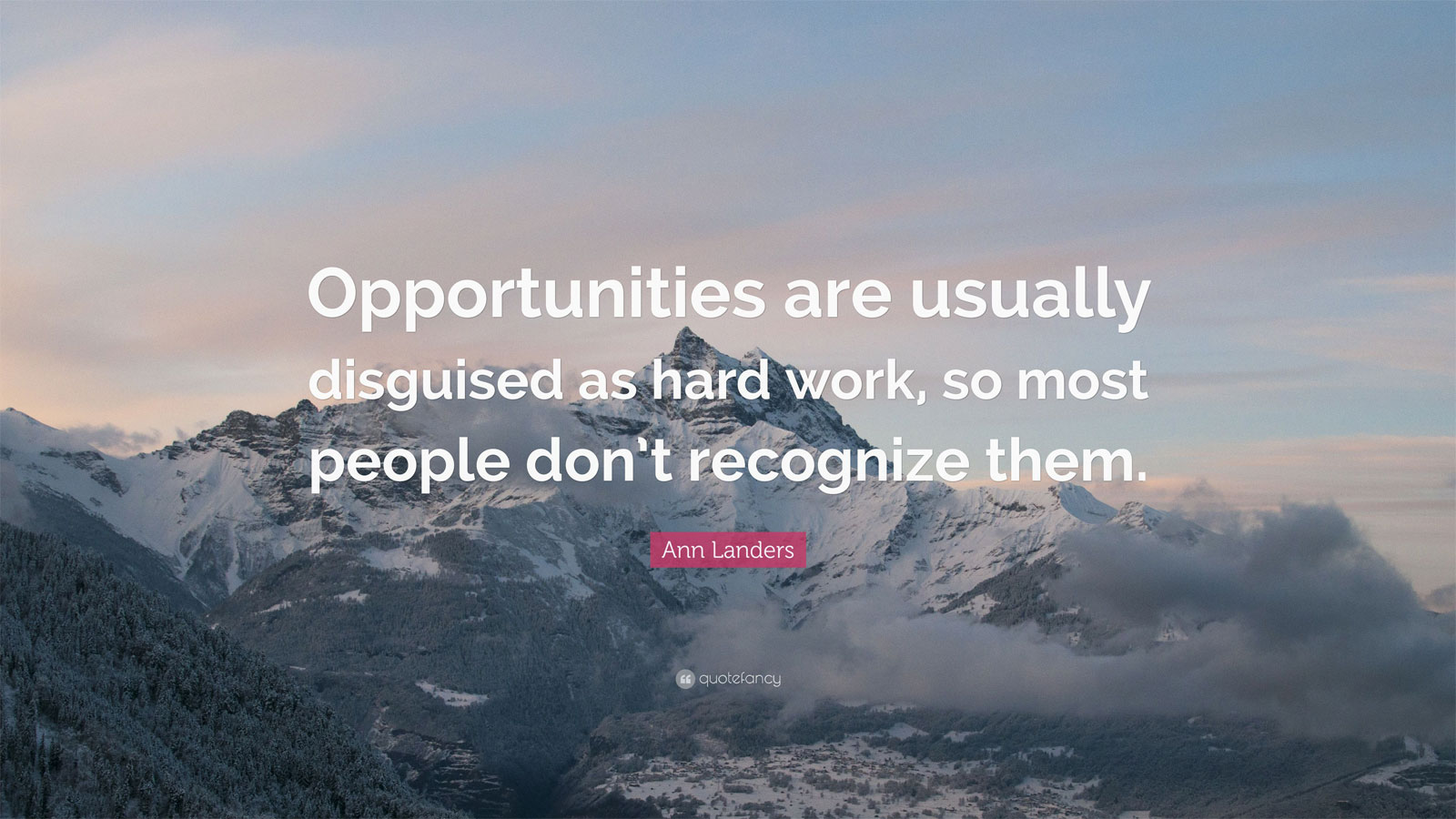 Hard Work 115 Best Motivational Wallpaper Examples With Inspiring Quotes