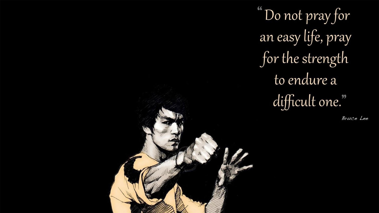 Marvelous Motivational Bruce Lee Quot 115 Best Motivational Wallpaper Examples With  Inspiring Quotes