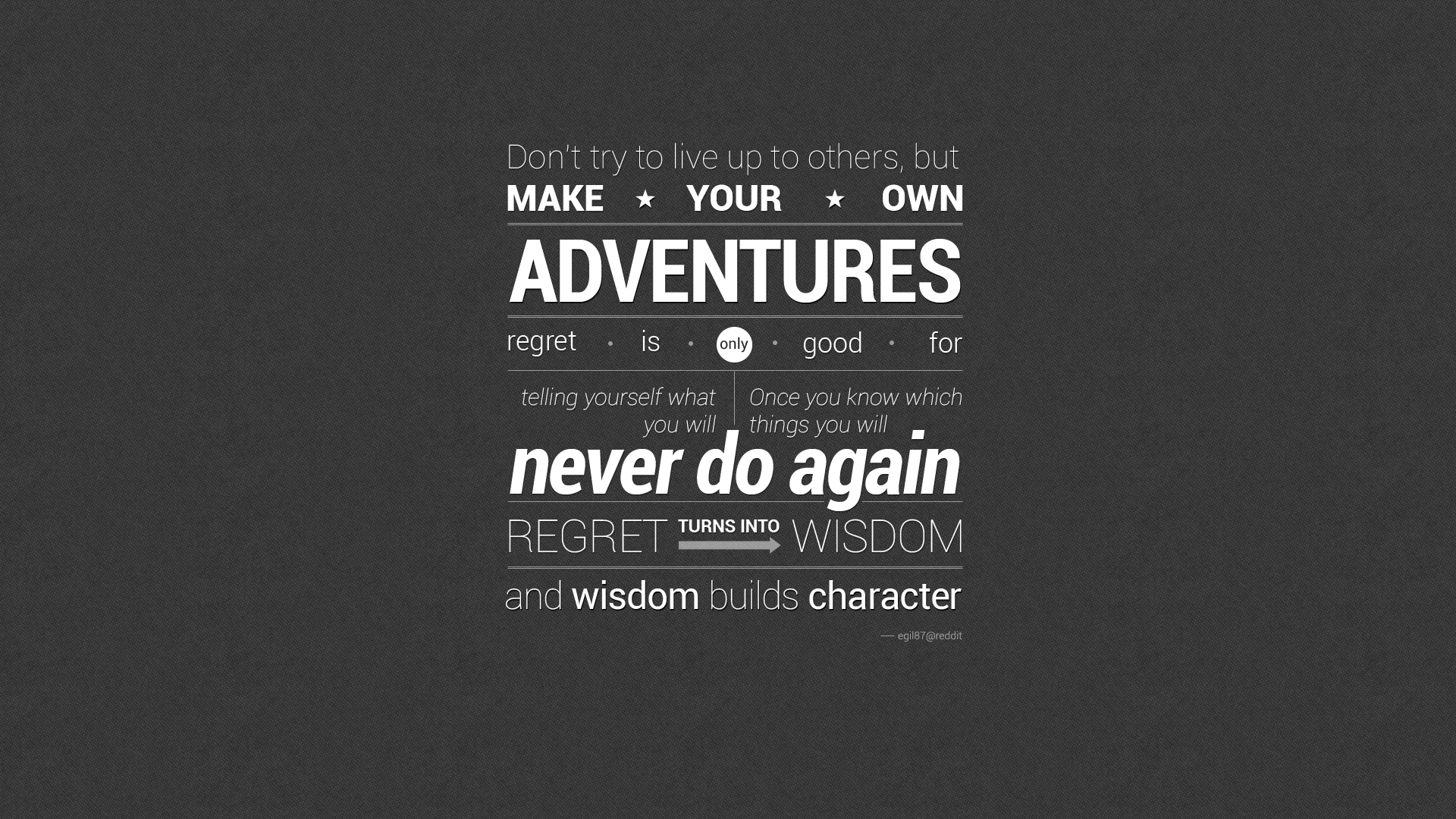 Good Quotes 115 Best Motivational Wallpaper Examples With Inspiring Quotes