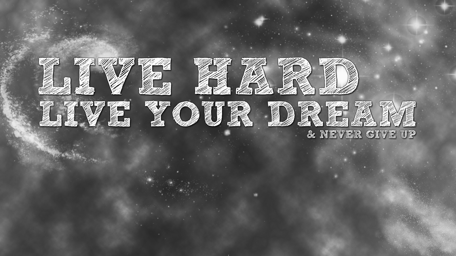 The 115 Best Motivational Wallpapers With Inspiring Quotes