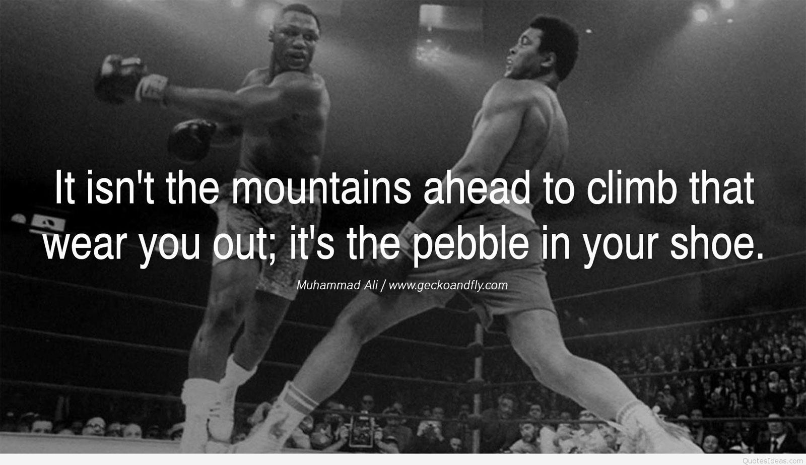 inspirational quotes hd wallpaper