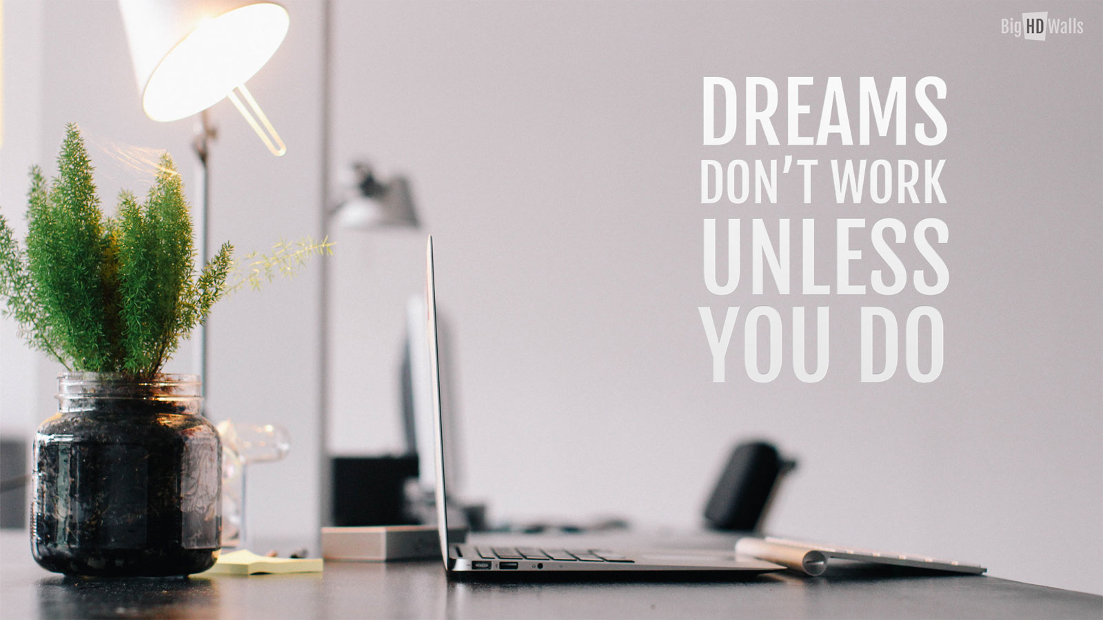 Work 115 Best Motivational Wallpaper Examples With Inspiring Quotes