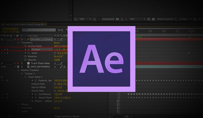 15 after effects templates that you must have for After effect motion graphics templates