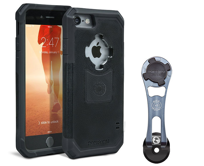 Iphone  Case Magnetic Mount