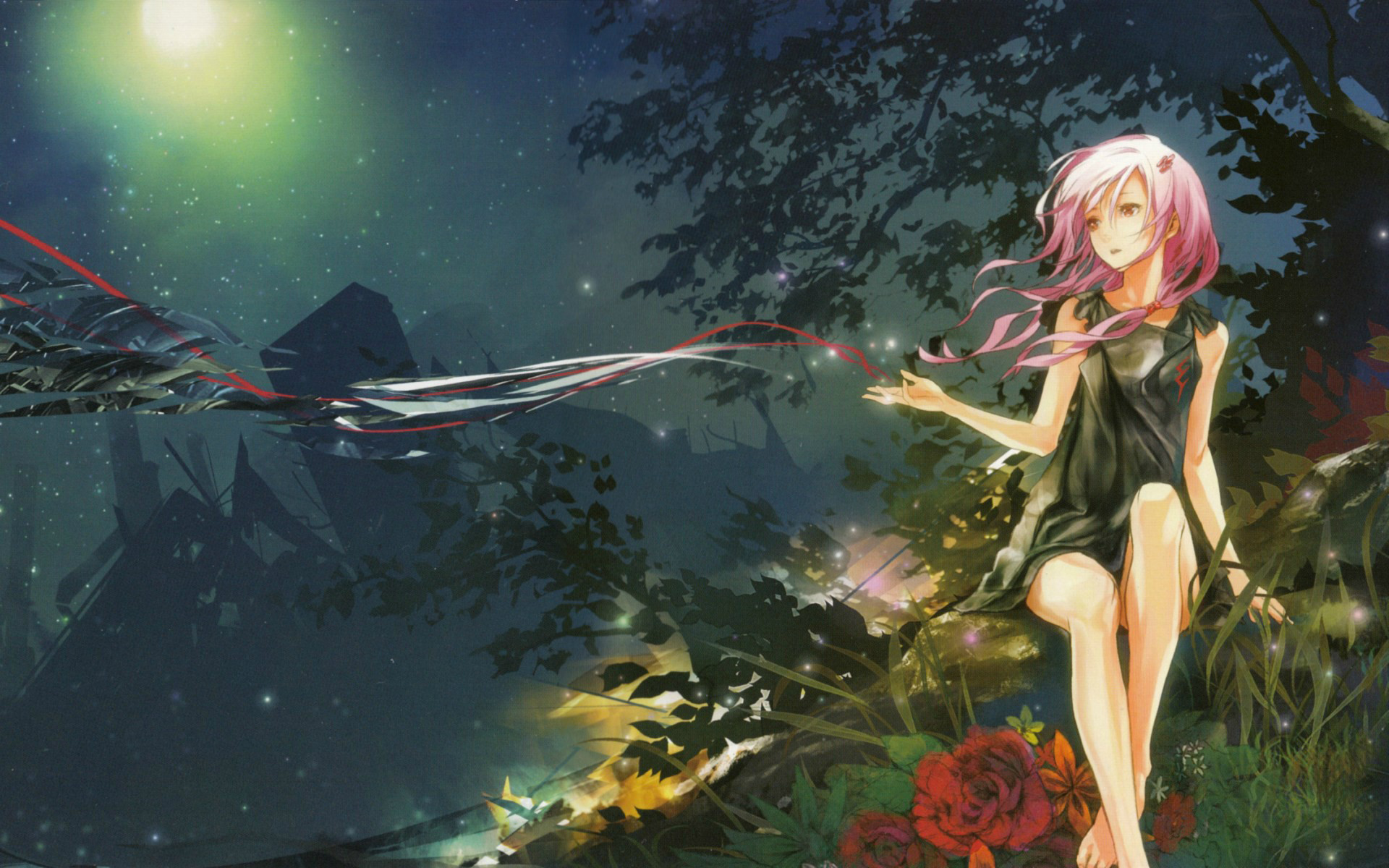 Anime Wallpaper Desktop Background 10 152 Examples For Your