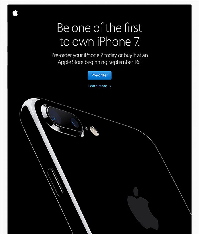 iphone pre order iphone 7 and apple series 2 pre order now 3264