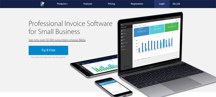Invoice For Consulting Top Project Management And Invoicing Tools For Designers Proforma Invoice And Invoice Excel with Expense Invoice Billdu Top Project Management And Invoicing Tools For Designers Rbs Invoice Finance Jobs Pdf