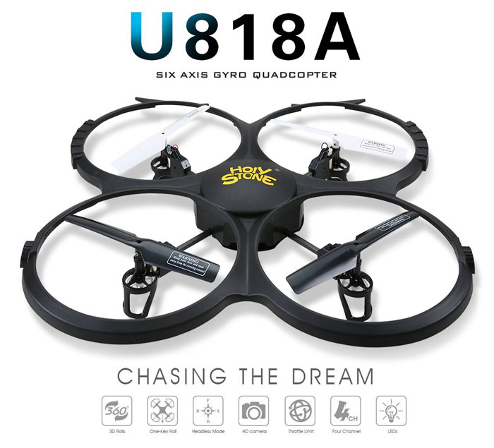 Drone With HD CameraHoly S The Best Drones Camera For Cool