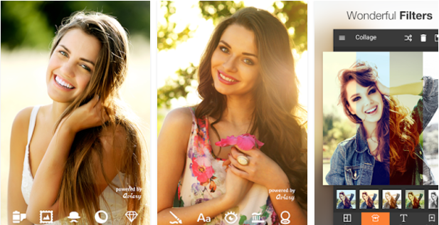 Photo-Editor-Pro Best Android photo editor apps to modify your photos with