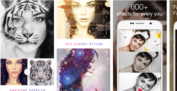 Photo-Lab Best Android photo editor apps to modify your photos with