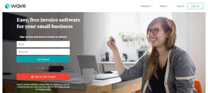 Sample Invoice Freelance Top Project Management And Invoicing Tools For Designers Quest Diagnostics Invoice Pdf with Invoice Sales Word Wave Top Project Management And Invoicing Tools For Designers Purchase Receipt Pdf