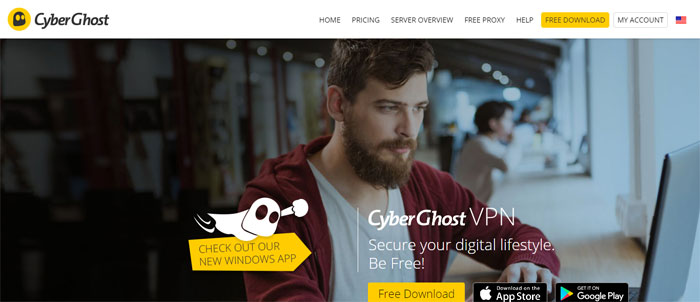 cyberghostvpn.com_en_us Top free VPN software and services you should start using