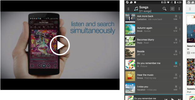 jetAudio-Music-Player Best Android music player apps to listen to music on them