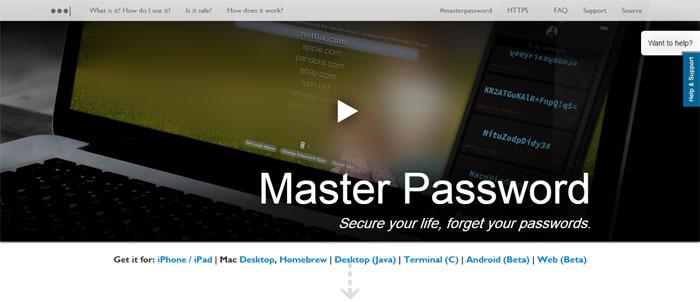 Best password manager app: Alternatives to 1Password