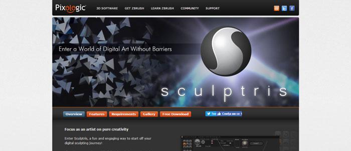 The best free 3d modeling software for 3d design online