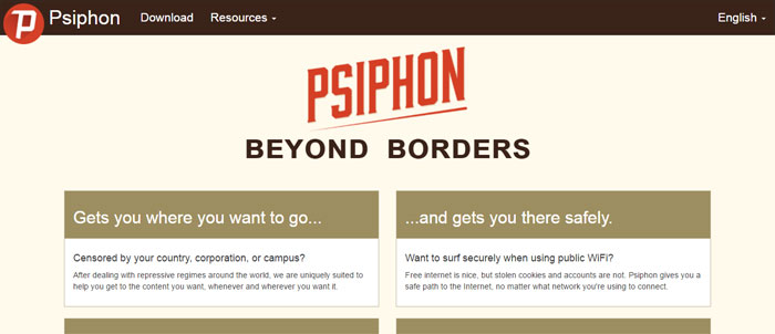 psiphon3.com_en_index.html_ Top free VPN software and services you should start using