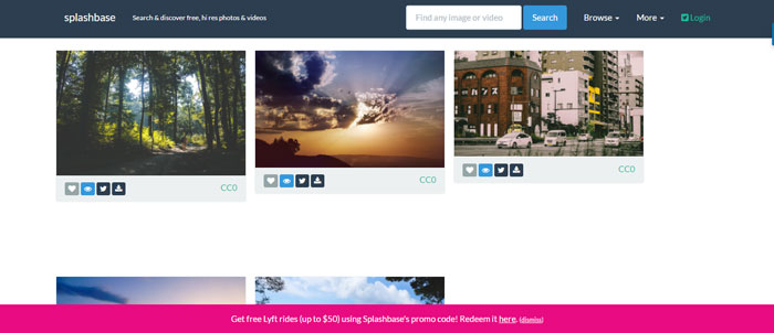 free stock footage sites to download videos from