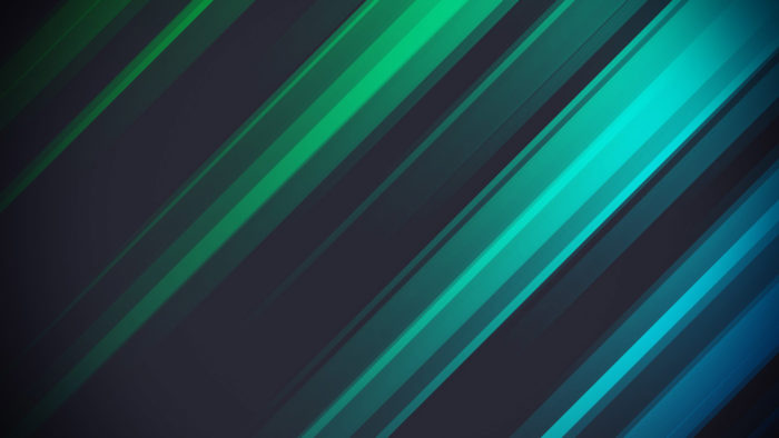 122 Colorful Wallpapers For Your Desktop Background