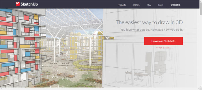 Free CAD Software To Create 3D Models With