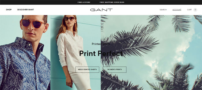 Subject-2 44 Website Header Design Examples and What Makes Them Good