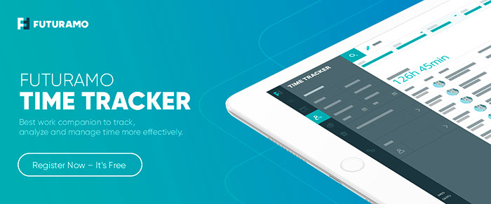 Works Easy With The Best Invoicing And Time Management Apps - Best time tracking and invoicing app