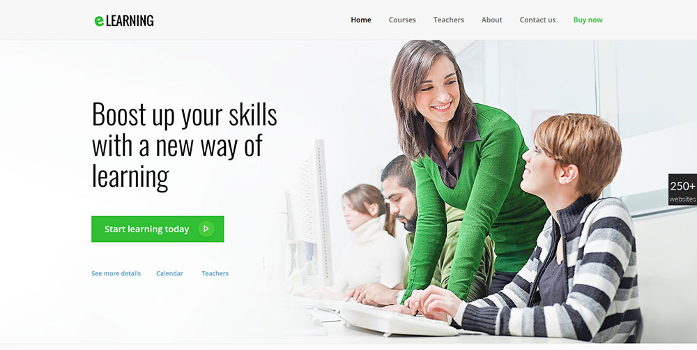 1 The Best Tool To Make Your Dream Of A 4 Hour Workday A Reality