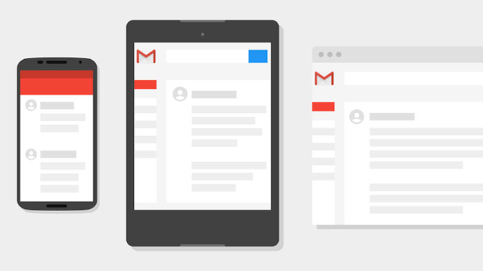 Gmail-Api Google APIs That You Can Use