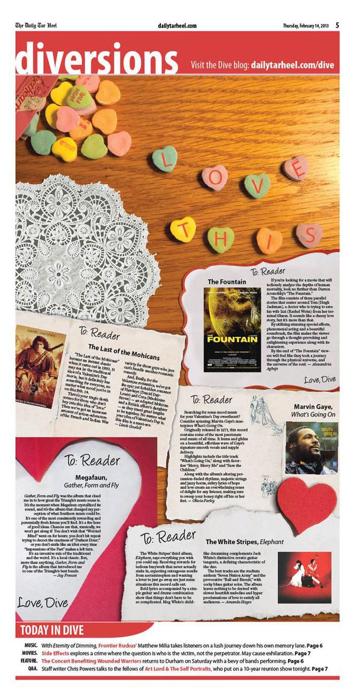 Presentar-Textu contrastante Definición de diseño editorial, consejos y ejemplos