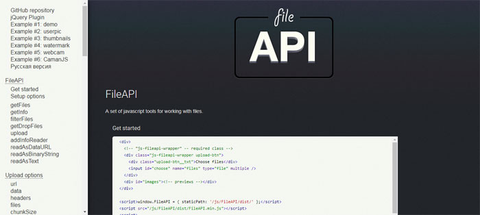 jQuery Drag and Drop Plugins To Use In Your Websites