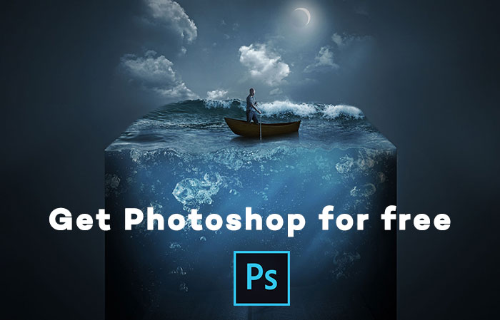 ps-stock-marquee-1440x660 Free Photoshop for a year (Giveaway)