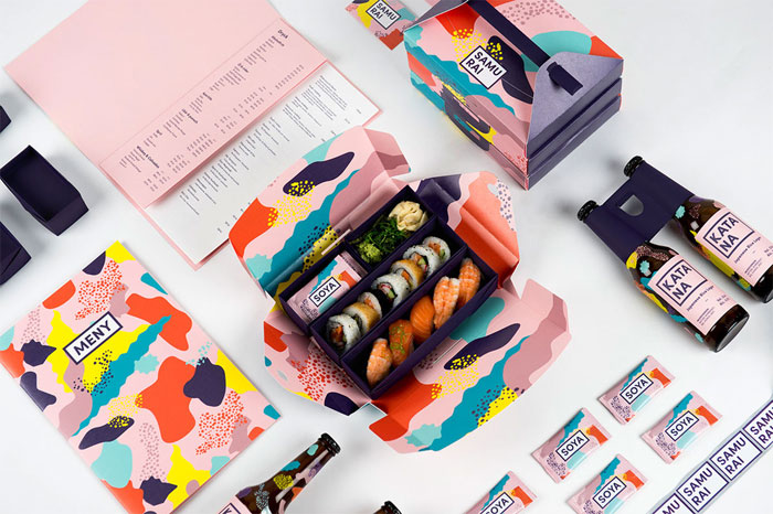 Packaging Design: Tips, Ideas, and Inspiration That Will Help You