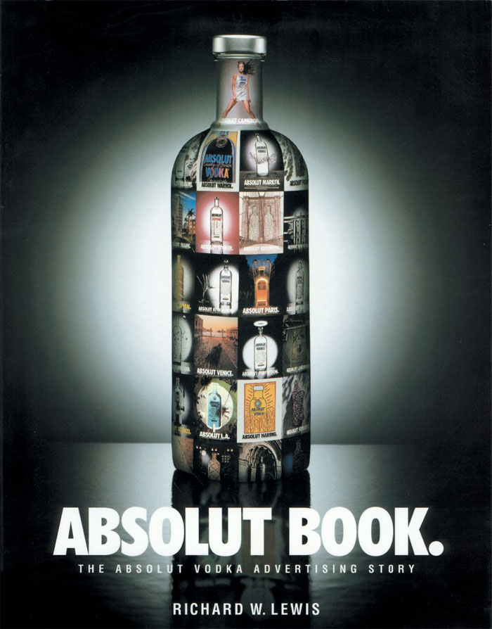 absolut vodka analysis Executive summary pernod ricard acquired absolut vodka from the swedish government in october 2008 with considerable 1345% cagr growth in vodka segment among the spirit market, vodka is the place to concentrate resources.