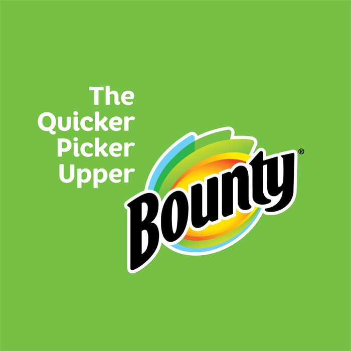 Advertising Slogans: Creative and Popular Product Slogans