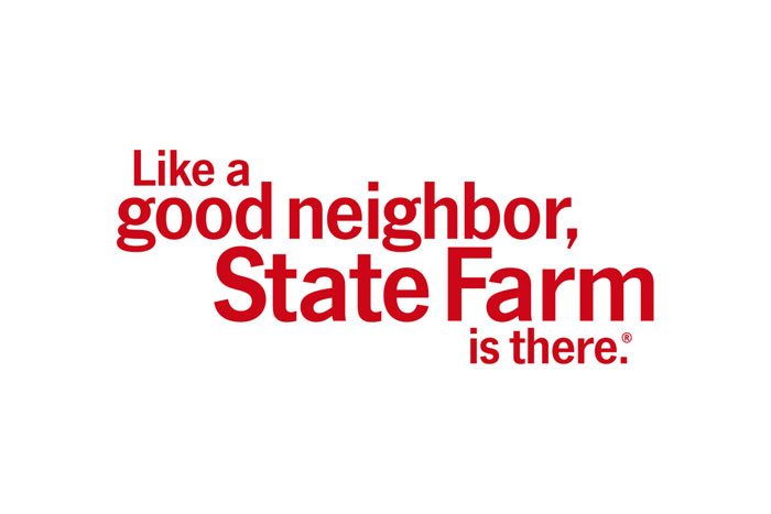 State Farm NPM 28 Advertising Slogans Creative And Popular Product